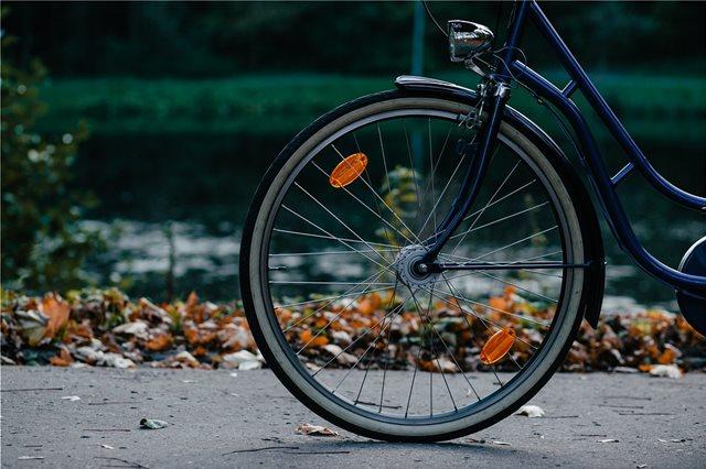 Χανιά: Διέφυγε στο εξωτερικό ο ασυνείδητος οδηγός που σκότωσε ποδηλάτη