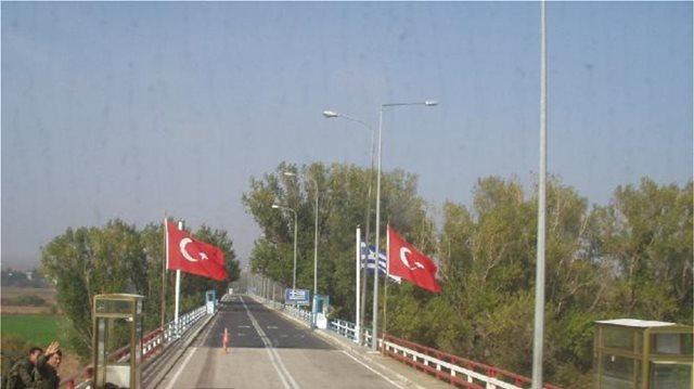 Τουρκία: Συνέλαβαν 26 φερόμενους ως «Γκιουλενιστές» πριν περάσουν στην Ελλάδα