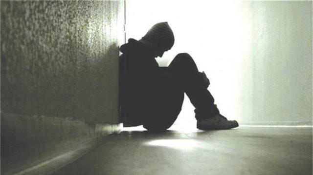 Αποπλάνηση 13χρονου στην Κέρκυρα: Την Τρίτη πάει στον ανακριτή το ζευγάρι