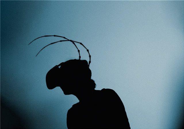 Virtual Reality: «Η μεταμόρφωση» του Κάφκα ως εικονική πραγματικότητα
