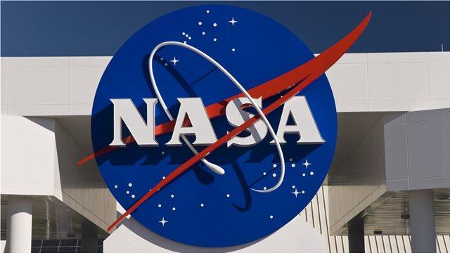 Η NASA δημιούργησε εικονικό γραφείο ταξιδιών για τους εξωπλανήτες