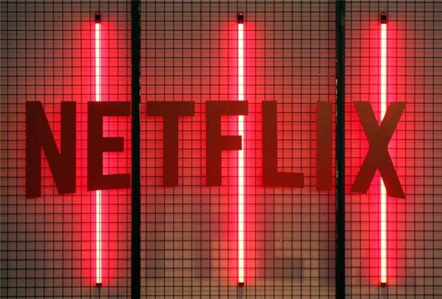 «13 reasons why» να έχεις Netflix στην τηλεόρασή σου