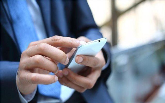Το 2017 χρονιά ανάκαμψης για τον κλάδο των κινητών επικοινωνιών