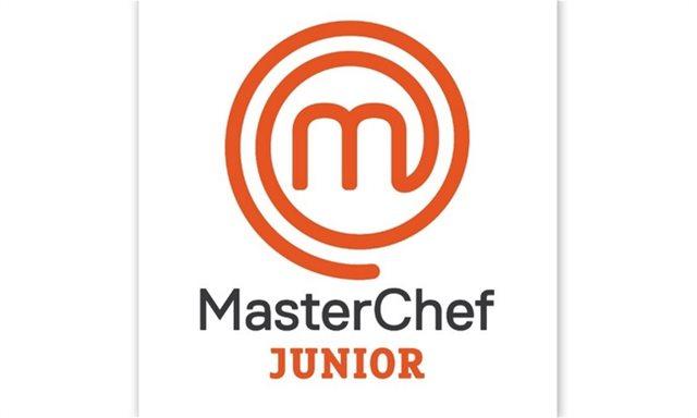 Ανακοινώθηκαν οι κριτές του MasterChef Junior-  Ποιο είναι το πρόσωπο έκπληξη