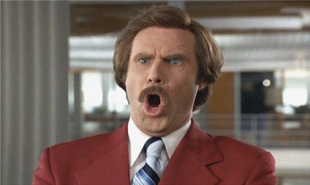 Ο Will Ferrell ετοιμάζεται να... τρολάρει άγρια τη Eurovision με νέα ξεκαρδιστική κωμωδία!