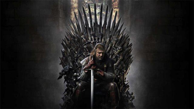 Το ΗΒΟ ανακοίνωσε το prequel του Game of Thrones