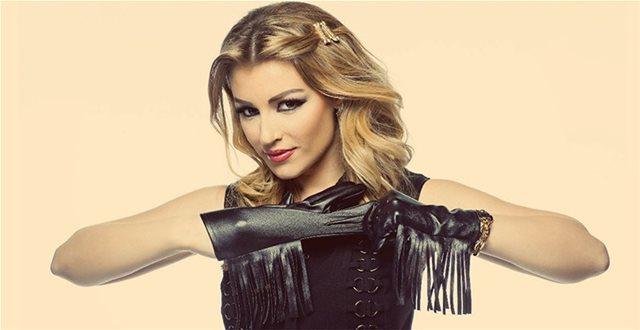 Διάσημη Τουρκάλα τραγουδίστρια σκοτώθηκε μετά από πυροβολισμούς σε μπαρ