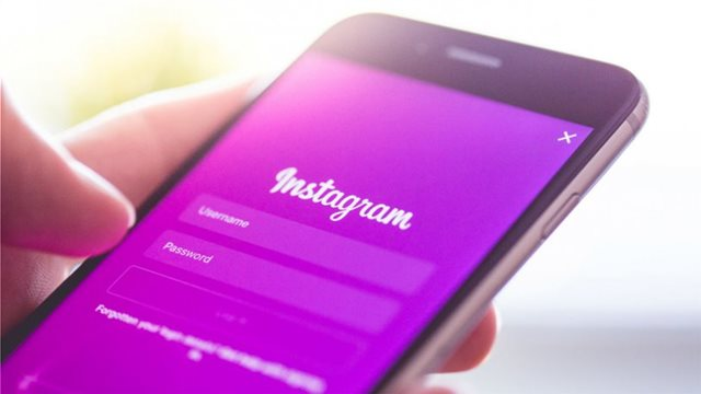 Το Instagram θα επιτρέπει πλέον βίντεο διάρκειας έως μιας ώρας
