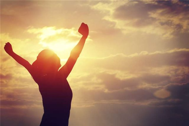 Τέσσερις πρωινές συνήθειες για ευεξία και επιτυχία