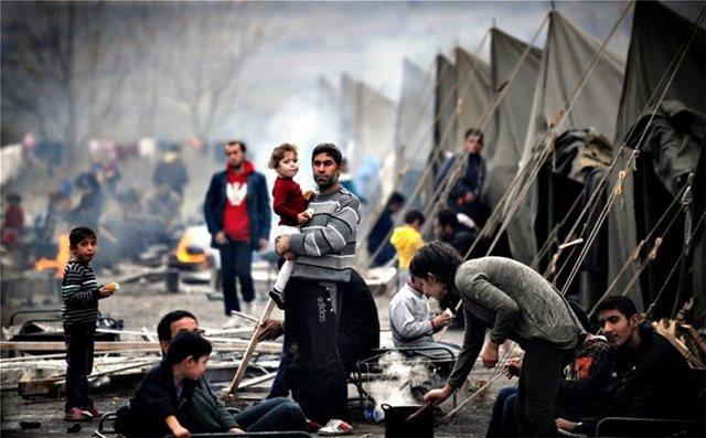 Προσφυγικό: Η Ευρώπη ετοιμάζεται να «θάψει» το Νότο - Αντιδρά η Ιταλία
