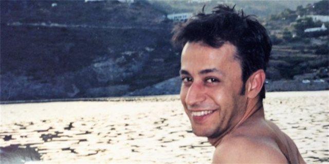 Ποιοι «αυτοκτόνησαν» τον Κώστα Τσαλικίδη
