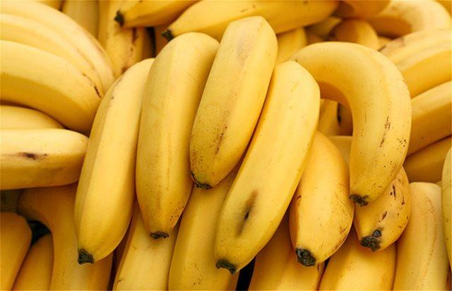 Παγκόσμια ανησυχία: Κινδυνεύουν να εξαφανιστούν οι μπανάνες!