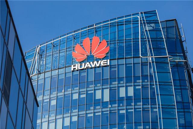 Huawei: Η Ελλάδα αποτελεί μια πολύ σημαντική αγορά για τον όμιλο
