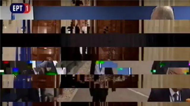 Tα «εξαιρετικά πλάνα» του Τσίπρα, έκαψαν το βίντεο της ΕΡΤ