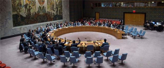 Με τη στήριξη του ΟΗΕ η νέα προσπάθεια για το Κυπριακό
