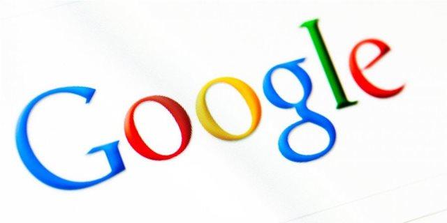 Η Κομισιόν επέβαλε πρόστιμο ρεκόρ 4,3 δισ. ευρώ στην Google