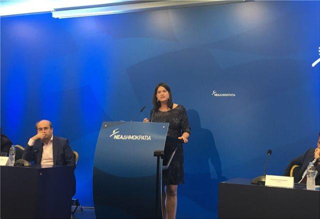 Γερμανo-ελληνική συνεργασία στην εκπαίδευση, την κατάρτιση, την έρευνα και την καινοτομία