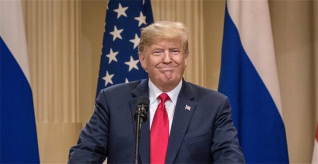First win for Trump-Putin Summit: Agreement to restrain Iran in Syria
