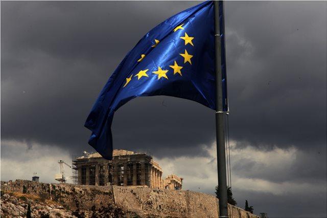 Deutsche Welle: Ανάπτυξη χωρίς δυναμική στην Ελλάδα