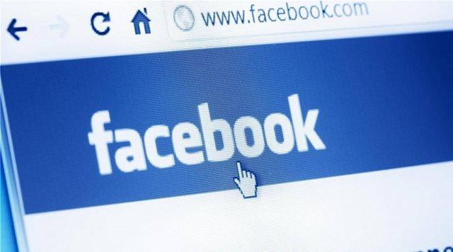 Δραματική πτώση της μετοχής του Facebook (πάνω από 109 δισ. δολάρια), λόγω... Cambridge Analytica