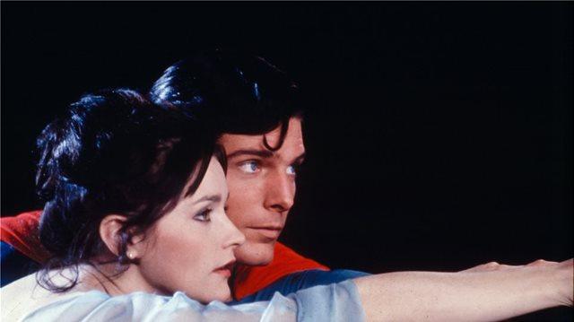 Αυτοκτονία τελικά ο θάνατος της πρώτης «Λόις Λέιν» των ταινιών «Σούπερμαν»