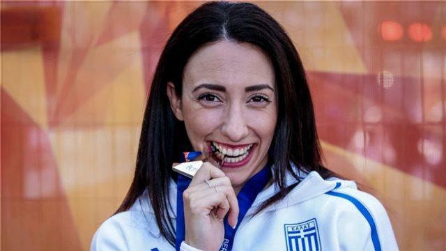 Ευρωπαϊκό πρωτάθλημα στίβου: Στην 5η θέση των μεταλλίων η Ελλάδα