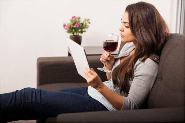 Η απολαυστική βραδινή συνήθεια που βοηθά στο αδυνάτισμα