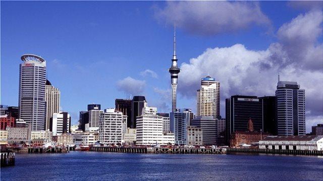 Η Νέα Ζηλανδία απαγορεύει στους ξένους να αγοράζουν σπίτια