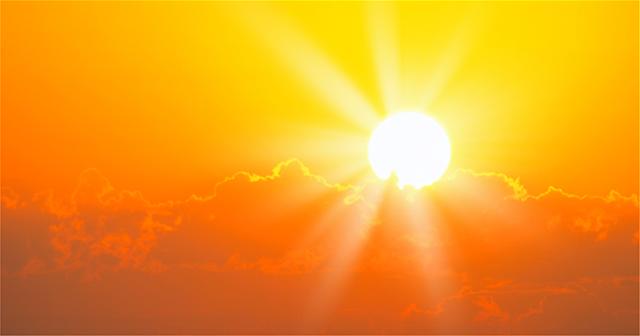 Eπιστήμονες προειδοποιούν: Ο πλανήτης θα είναι «ανώμαλα θερμός» μέχρι το 2022