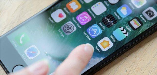 Πότε θα κυκλοφορήσει το iPhone 9;