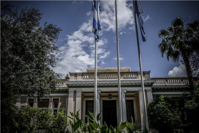Μαξίμου: Έτσι φτάσαμε στην απελευθέρωση των δύο Ελλήνων στρατιωτικών