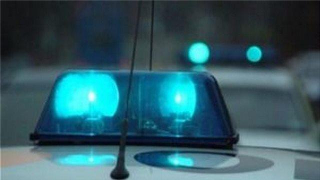 Συνελήφθησαν με εντάλματα σε Έβρο και Πέλλα