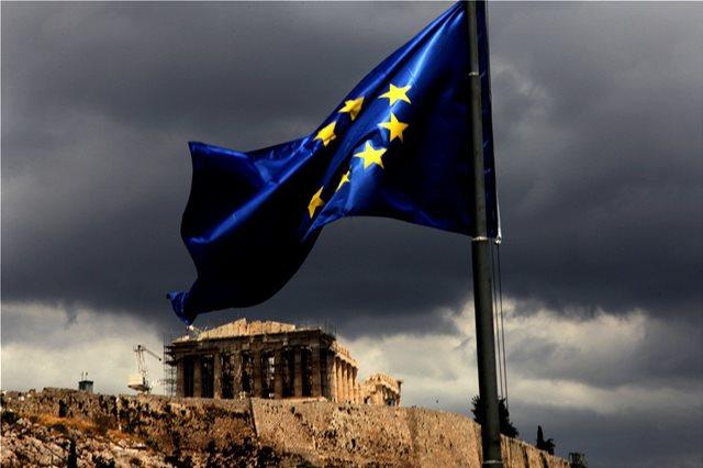 Γερμανική εφημερίδα: «Η Ελλάδα παραμένει πτωχοκομείο»