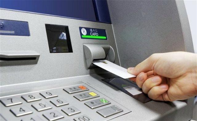 Μεσολόγγι: Ανήλικος έκλεψε κάρτες ανάληψης και έκανε αγορές