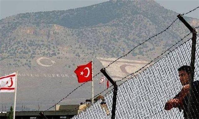 Κύπρος: Οικονομικό σοκ στα κατεχόμενα από την πτώση της τουρκικής λίρας