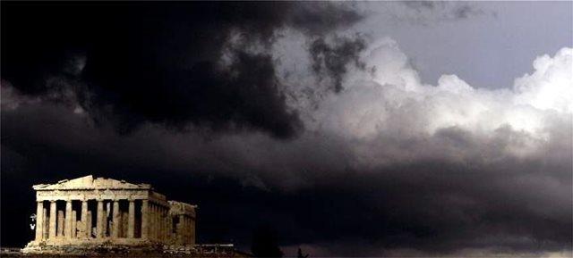 The Economist: «Στην Ελλάδα κανείς δεν μπορεί να μιλήσει για «success story»