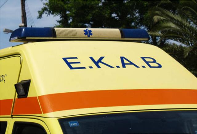 Θάνατος 57χρονου λουόμενου στο Πόρτο Ράφτη