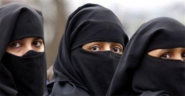 Ελβετία: Επιτροπή αρνήθηκε τη χορήγηση υπηκοότητας σε ζευγάρι μουσουλμάνων