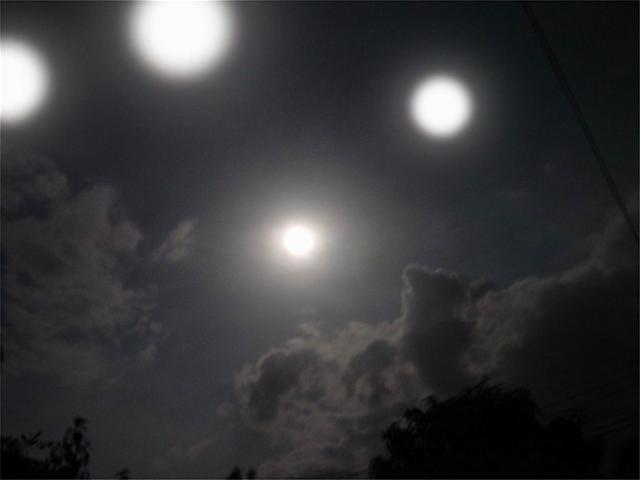 Το Φεγγάρι δεν είναι ο μόνος δορυφόρος της Γης, λένε επιστήμονες
