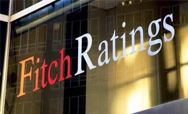 Ανεπαρκή τα μέτρα της Τουρκίας για την πτώση της λίρας, λέει η Fitch