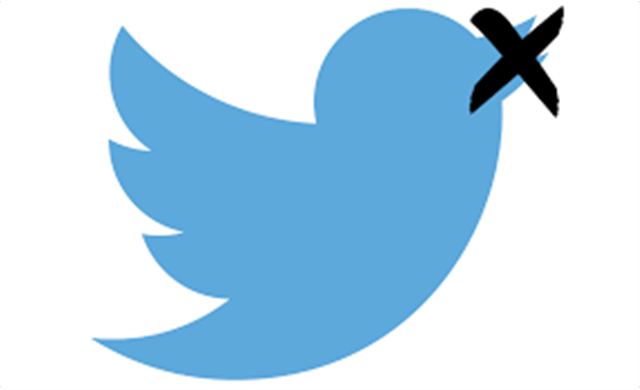"""Twitter's Dorsey: """"I want to reduce 'Echo Chambers' by controlling what you see"""""""