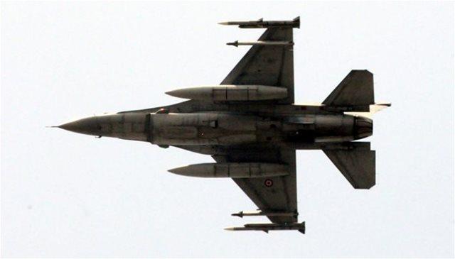 Turkish pilot who escorted Erdogan's plane on coup night arrested over Gulen links