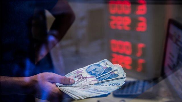 Διπλό χτύπημα από Moody's - S&P στην Τουρκία: Στέλνουν στα «σκουπίδια» την πιστοληπτική της ικανότητα