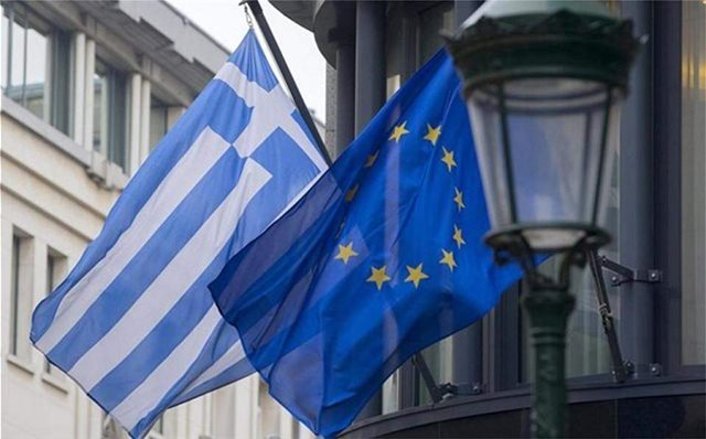 Greece exits final bailout...