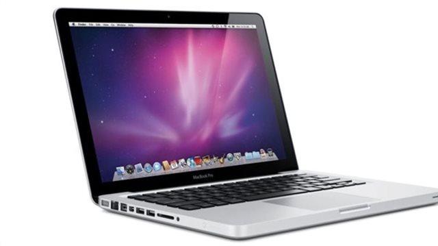 Η Apple σκέφτεται να λανσάρει νέο φθηνότερο μοντέλο MacBook