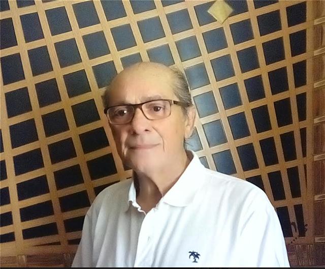 Eπαναστατική εφεύρεση για το μαγνητισμό από ΄Ελληνα καθηγητή