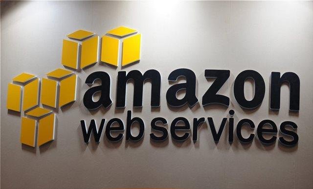 Η Amazon γίνεται η δεύτερη αμερικανική εταιρεία με αξία 1 τρισεκατομμύριο δολάρια