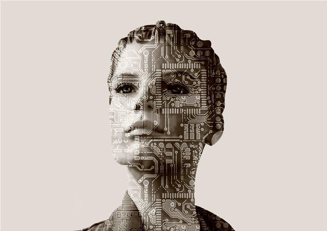 Οι ΗΠΑ και η Κίνα πρωτοπόρες δυνάμεις στην τεχνητή νοημοσύνη