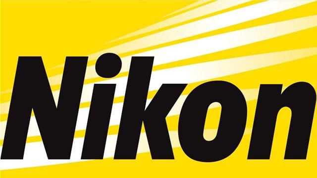 Τα προϊόντα της Nikon σαρώνουν τα βραβεία EISA 2018/2019