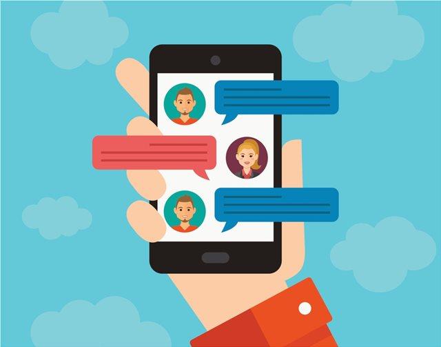 Contact Center AI:  Η νέα εφαρμογή της Google που υπόσχεται να εκτοξεύσει τις επιχειρήσεις